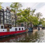 Prinsengracht 764-S, Amsterdam