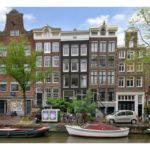 Bloemgracht 120, Amsterdam