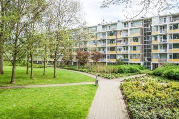 Maarten Lutherweg 191 Amstelveen