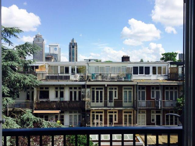 balcony_view_82018800