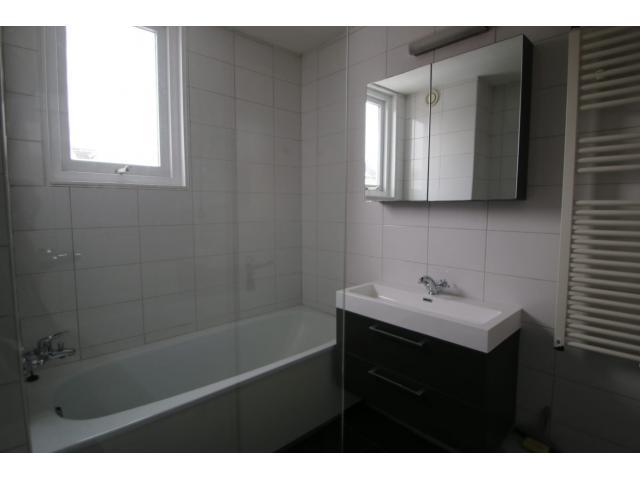 bathroom_1_18011500
