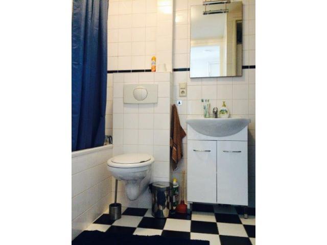 bathroom_25720500