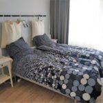 bedroom_1_07878000