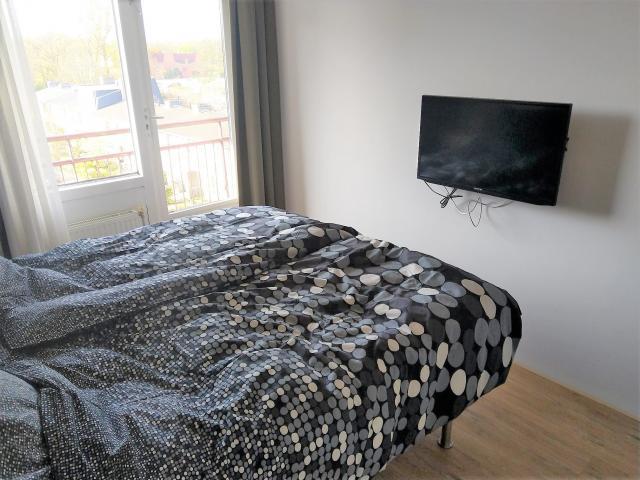 bedroom_1__c__43458400