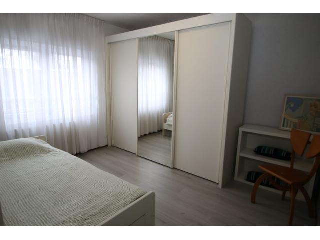 bedroom__1_89025200