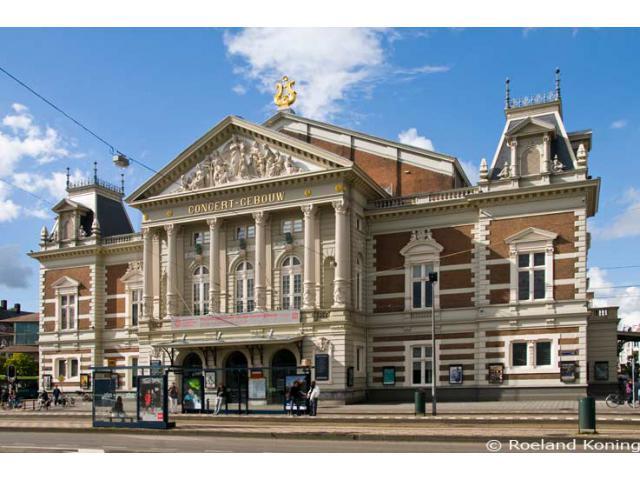 concertgebouw_90638800