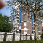 Logger 146, Amstelveen