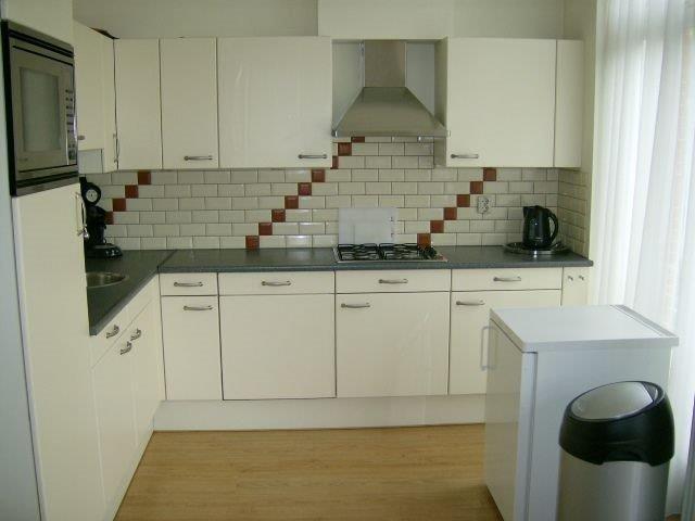 kitchen_60374000