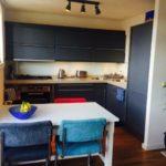 kitchen_85311900