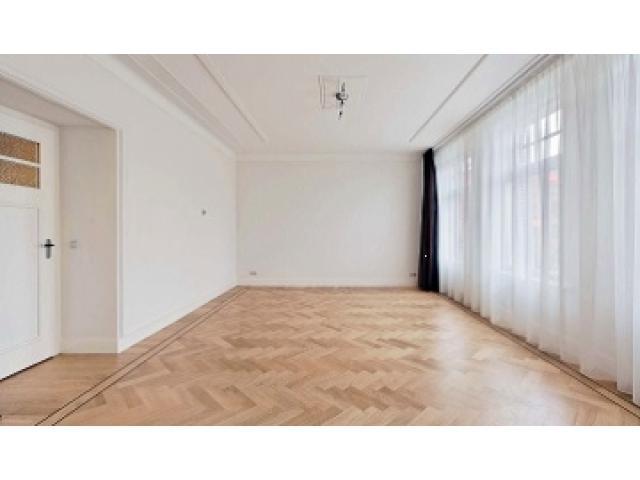 livingroom_16496200