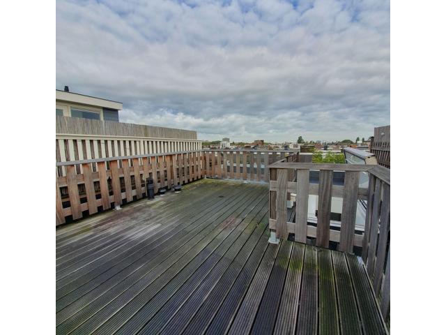 roofterrace_28692100