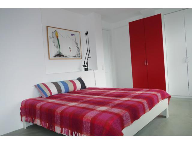 slaapkamer2_07102300
