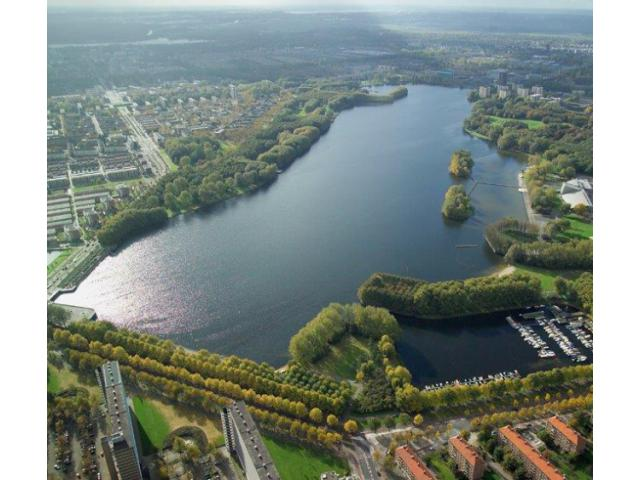 sloterplas_35150400
