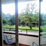 Groot Balcony (2)